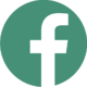 facebook_legacy_color