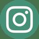 instagram_legacy_color