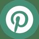 pinterest_legacy_color